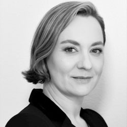 Agnes Ebnöther